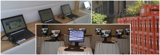 New York party planning, A V services, audio visual AV: AV Rentals NYC is your event agency New York for all commercial audio video.